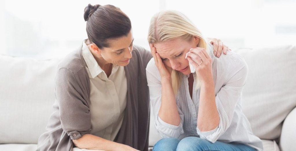 sintomas de ansiedad que hacer