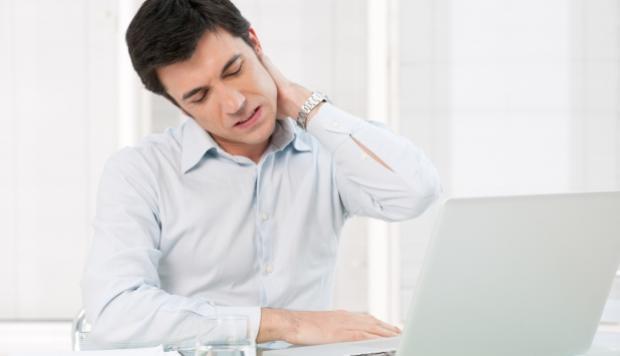 los sintomas de la enfermedad fibromialgia