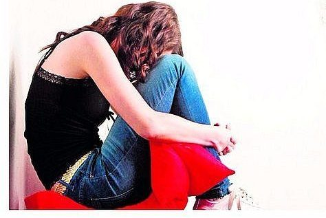 sintomas de depresion cansancio