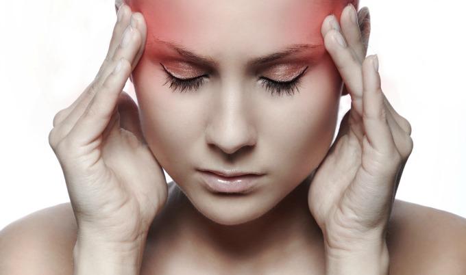 sintomas generales fibromialgia
