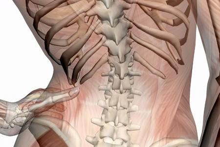 síntomas matutinos de fibromialgia
