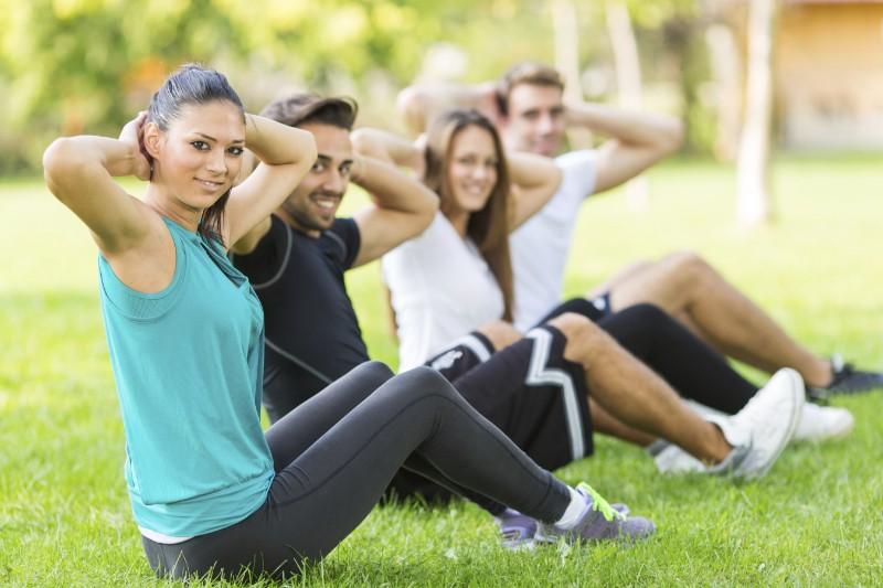 aerobicas-sintomas-de-ansiedad