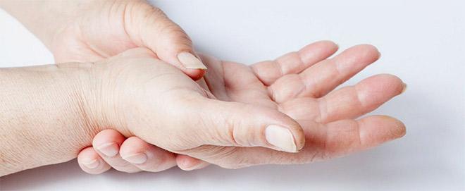 sintomas de la fibromialgia y tratamiento