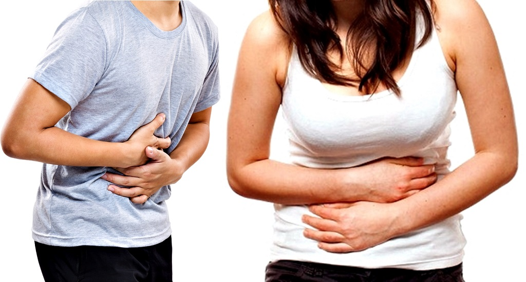 sintomas claros cancer de colon