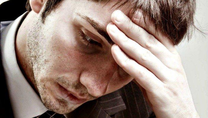 sintomas d ataque de ansiedad