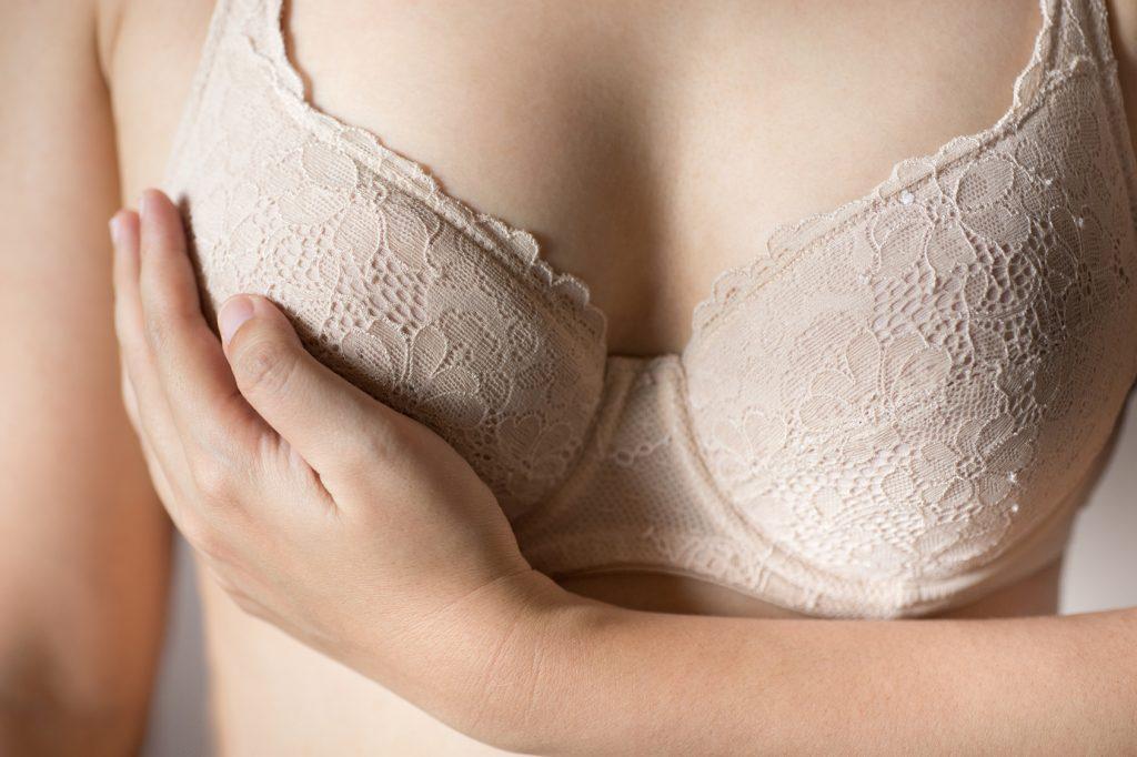 sintomas de embarazo iniciales