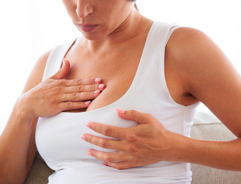 los primeros sintomas del embarazo