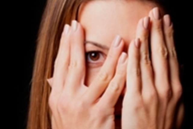 sintomas de ansiedade e sindrome do panico