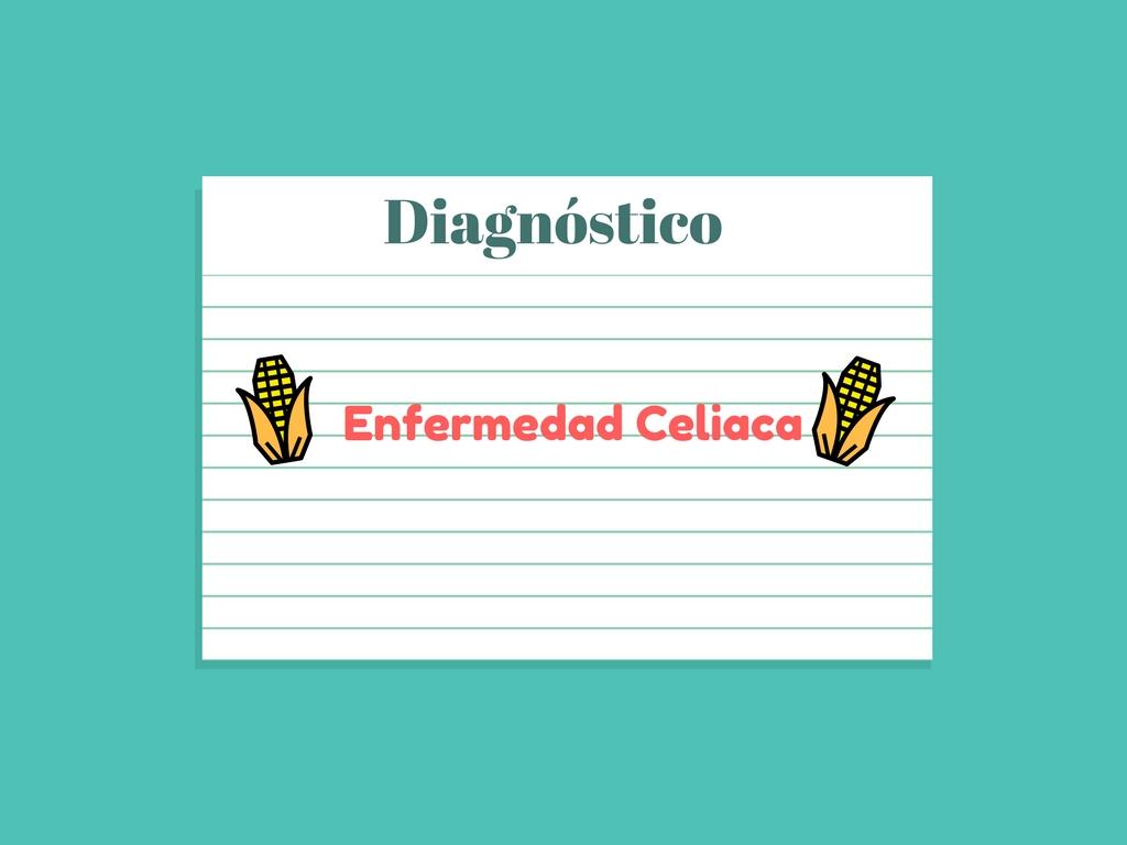 sintomas de la celiaquia