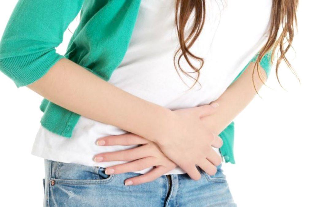 síntomas apendicitis aguda
