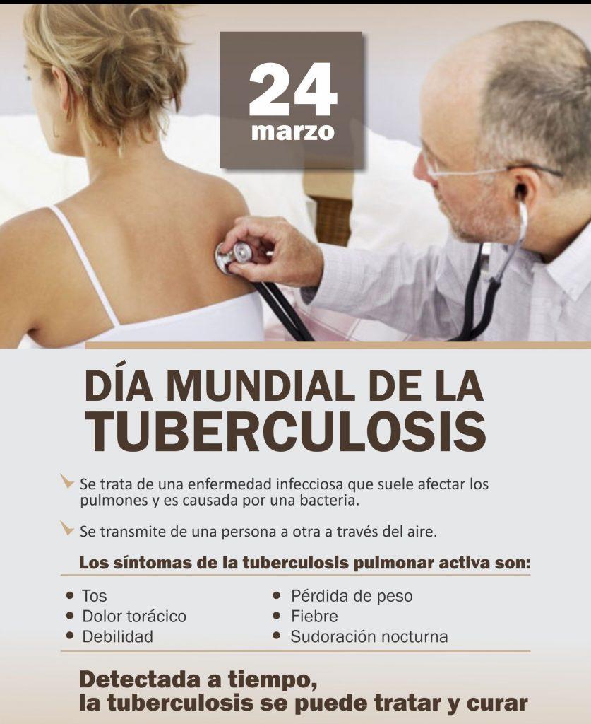 signos y sintomas de tuberculosis en bovinos sintomas de tuberculosis contagio