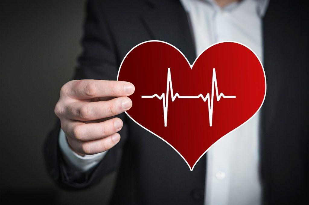 angina de pecho síntomas y tratamiento angina de pecho síntomas y signos angina de pecho síntomas pdf angina de pecho sintomas y cuidados angina de pecho sintomas mujer angina de pecho sintomas y causas angina de pecho sintomas y consecuencias angina de pecho sintomas angina de pecho sintomas y tratamiento angina de pecho sintomas pdf sintomas de ataque de angina de pecho sintomas antes de una angina de pecho sintomas de angina al pecho angina al pecho sintomas angina de pecho cuales son los sintomas sintomas angina de pecho diagnostico sintomas de angina de pecho en mujeres sintomas de angina de pecho en hombres sintomas de angina de pecho inestable sintomas de angina de pecho estable sintomas de angina de pecho en reposo sintomas de angina de pecho en el hombres sintomas d angina de pecho angina de pecho sintomas en mujeres angina de pecho por estres sintomas angina de pecho en niños sintomas que es una angina de pecho sintomas angina de pecho sintomas foro angina de pecho sintomas hombre angina de pecho sintomas y signos angina de pecho que sintomas tiene que es angina de pecho sintomas angina de pecho los sintomas la angina de pecho sintomas que es la angina de pecho sintomas sintomas de angina de pecho en la mujer sintomas de la angina de pecho inestable sintomas de la angina de pecho estable sintomas de la angina de pecho pdf que sintomas tiene la angina de pecho que sintomas da la angina de pecho sintomas angina de pecho o infarto sintomas del infarto o angina de pecho angina de pecho sintomas prevencion angina de pecho primeros sintomas angina de pecho signos y sintomas pdf angina de pecho que es y sus sintomas que sintomas da una angina de pecho sintomas angina de pecho reposo angina de pecho sintomas y remedios que es una angina de pecho y sus sintomas angina de pecho definicion signos y sintomas angina de pecho sintomas tratamiento una angina de pecho sintomas sintomas de angina de pecho en una mujer sintomas despues de una angina de pecho que es una angi