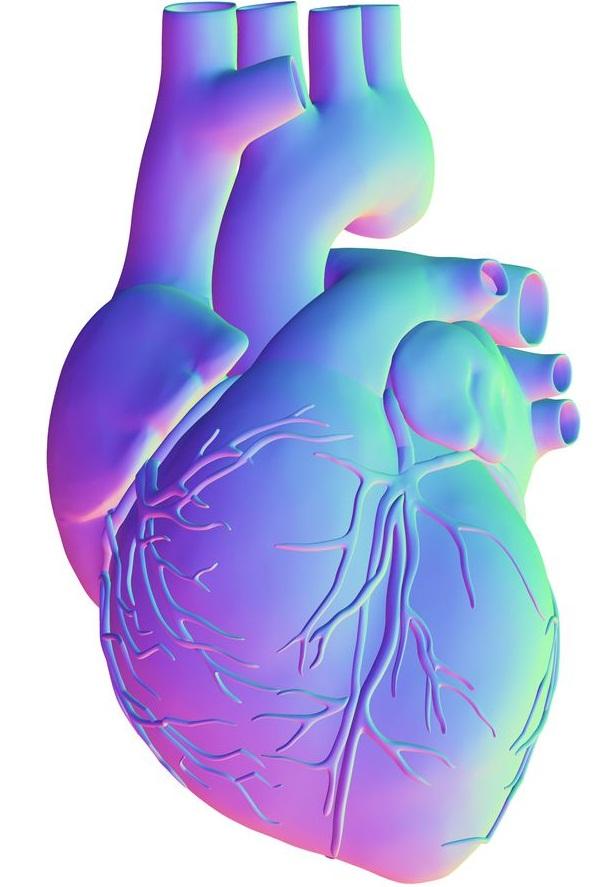 que es la angina de pecho sintomas