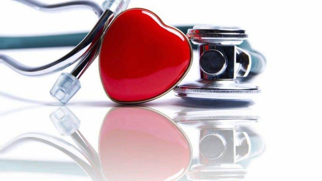 angina de pecho sintomas