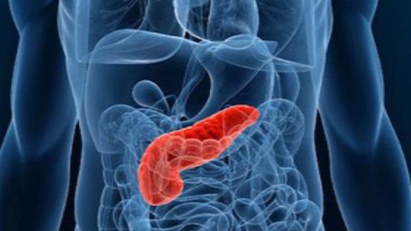 cancer de pancreas sintomas iniciais