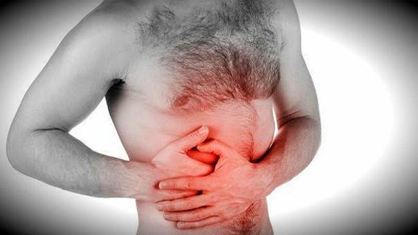 cancer de pancreas sintomas etapa final
