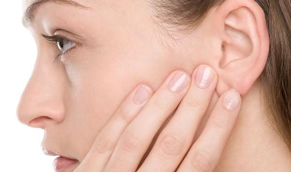 cancer de garganta primeros sintomas
