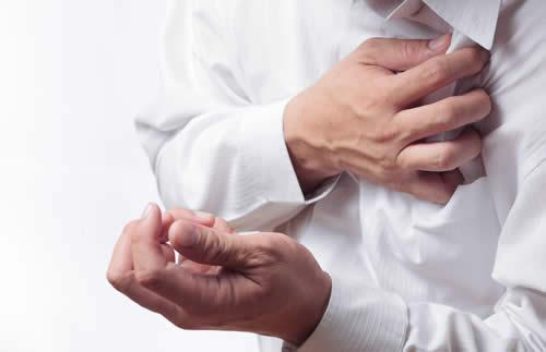 sintomas claros de cancer de pulmon