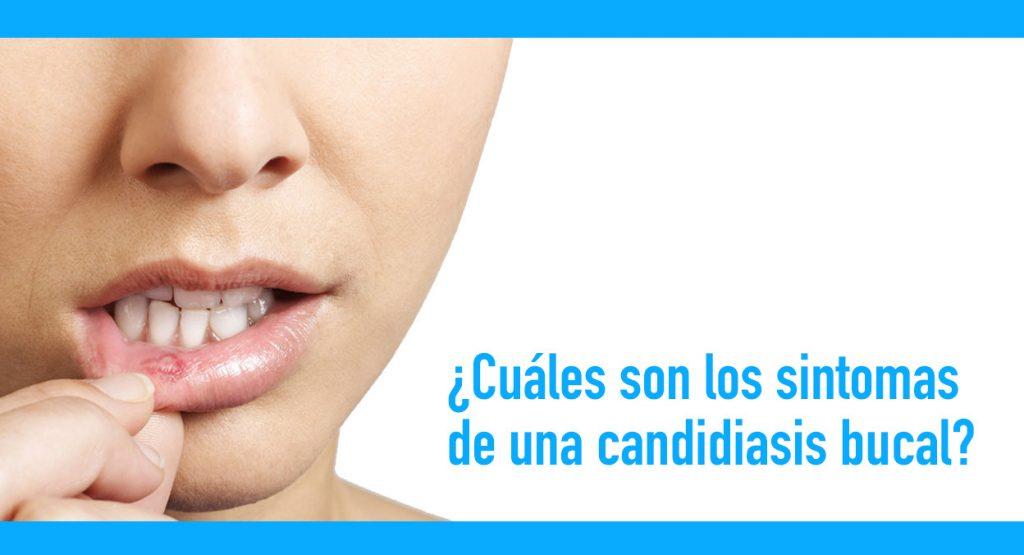 sintomas de candidiasis genital cronica