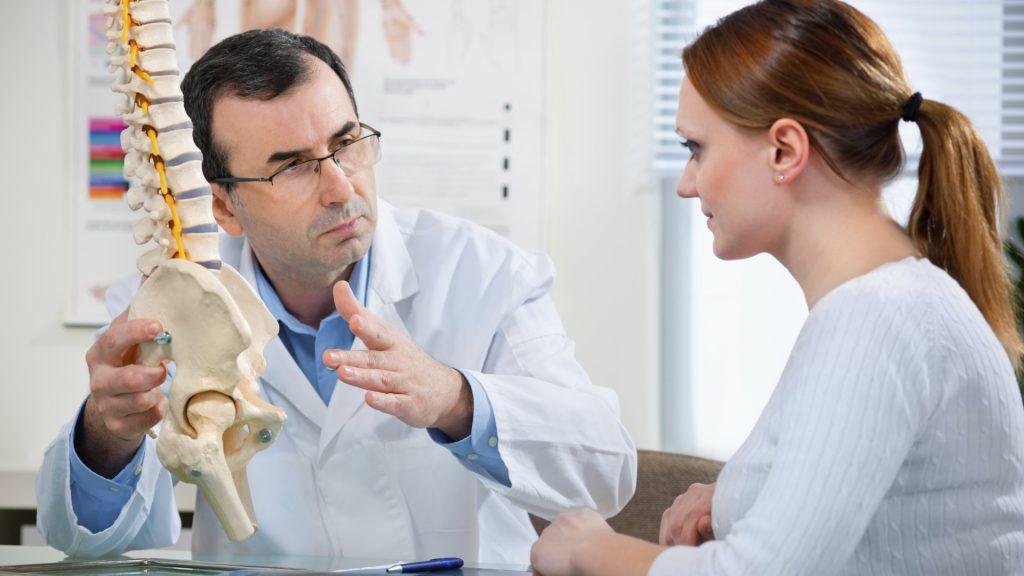ciatica cronica sintomas