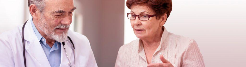 sintomas de lupus eritematoso generalizado