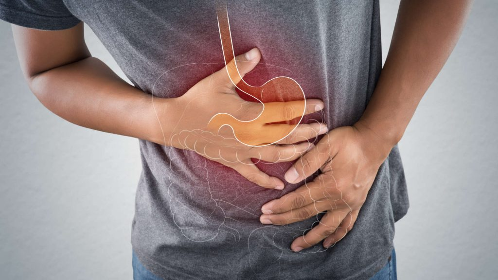 eenfermedad de crohn articulo cientifico