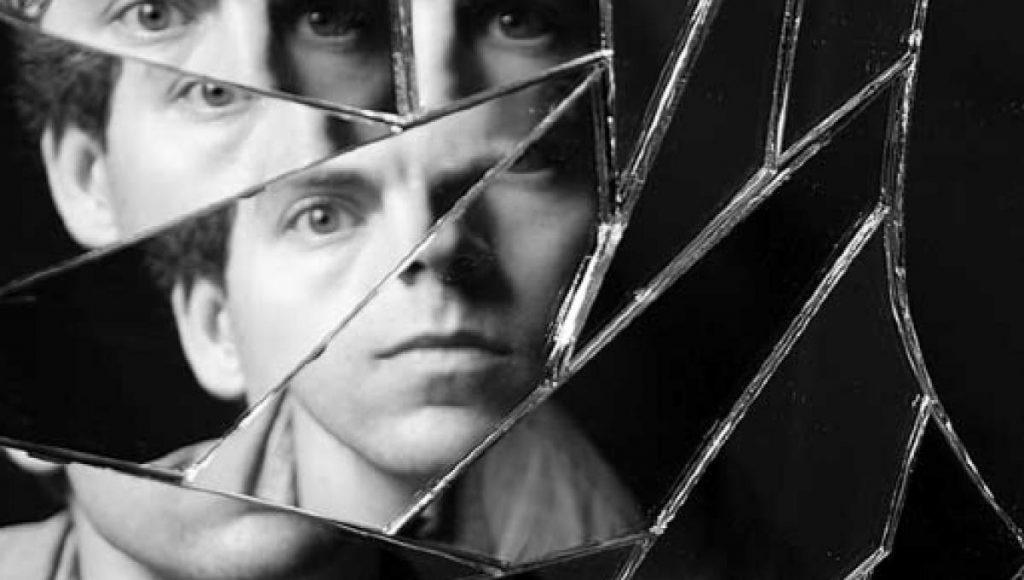 esquizofrenia sintomas pt
