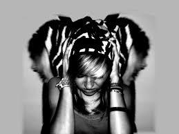 esquizofrenia aguda sintomas