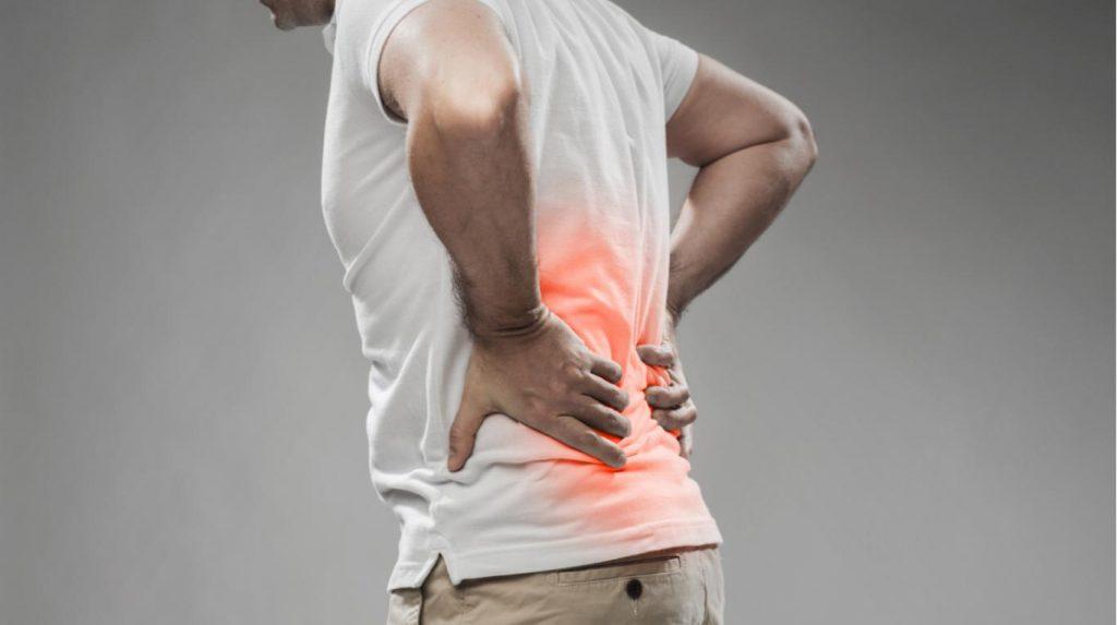 sintomas insuficiencia renal terminal
