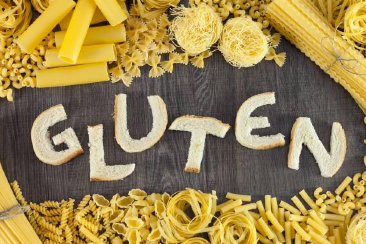 Intolerancia al gluten tratamiento