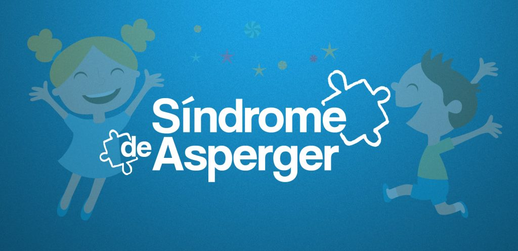sintomas del asperger en bebes