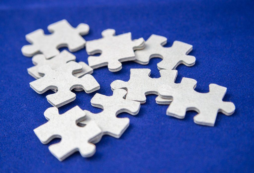 autismo sintomas caracteristicas