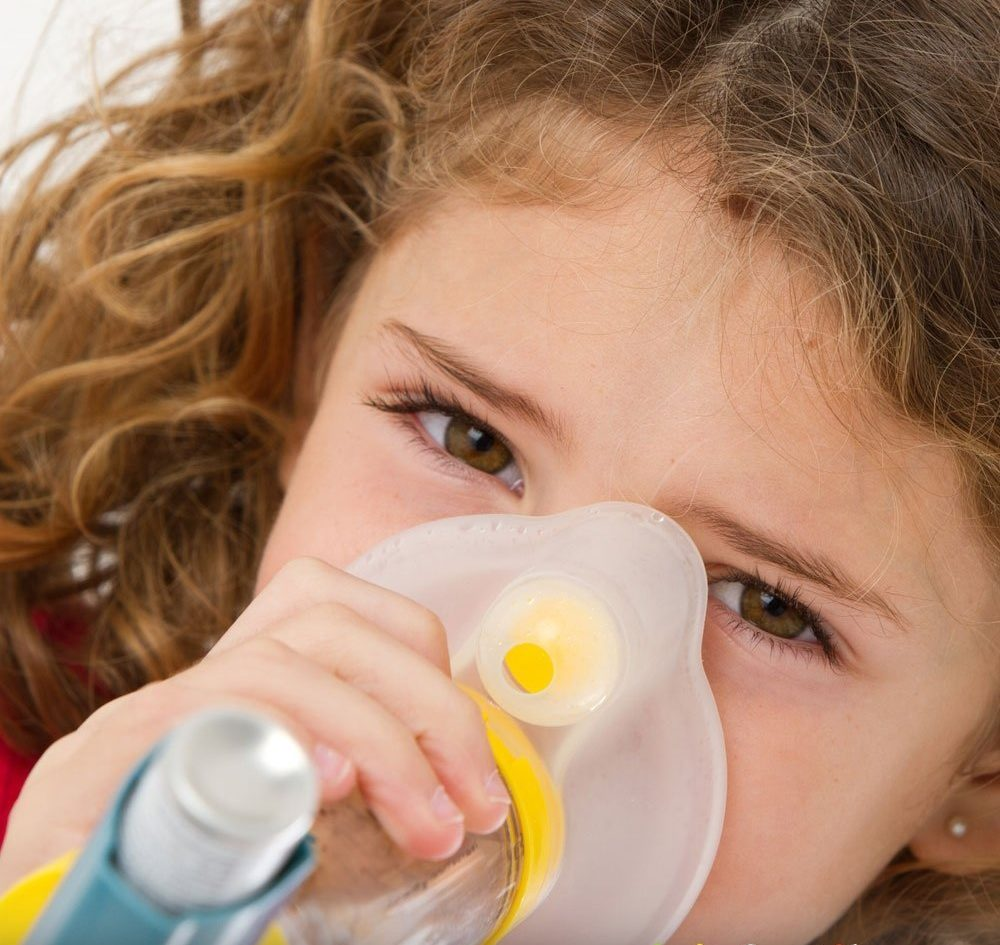 signos y sintomas de fiebre escarlatina