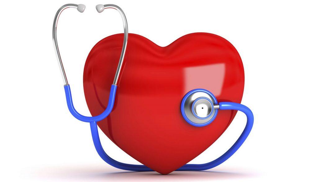 angina de pecho sintomas prevencion