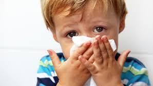 gripe ah1n1 sintomas