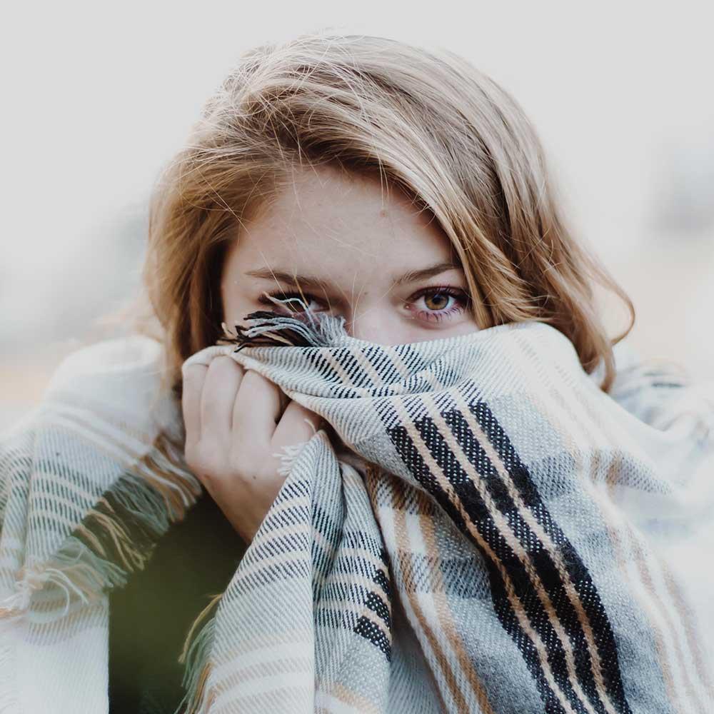 gripe síntomas 2017