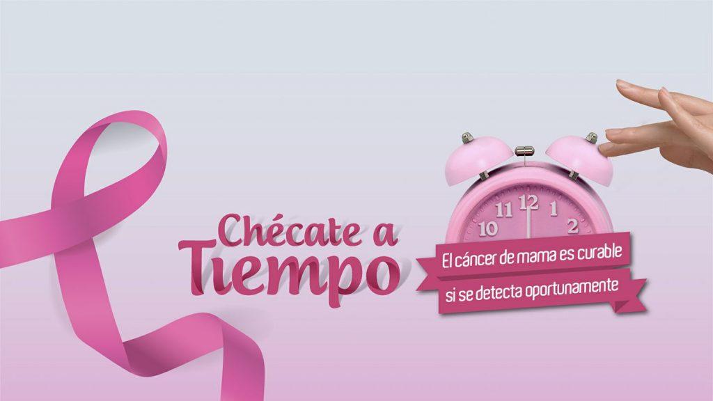 qual sintoma cancer de mama
