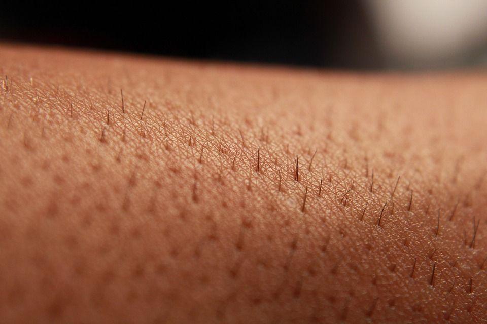 sintomas de cancer de cuero cabelludo