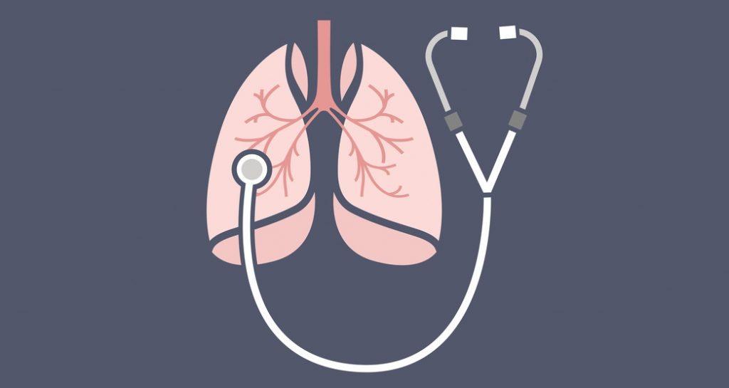 sintomas de cancer de pulmon en fumadores