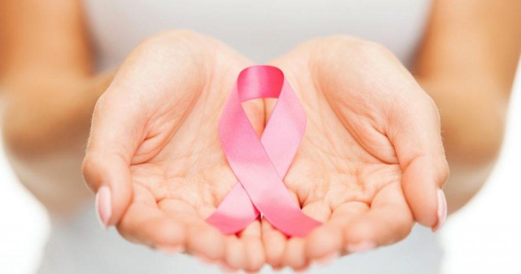 sintomas de inicio de cancer de utero