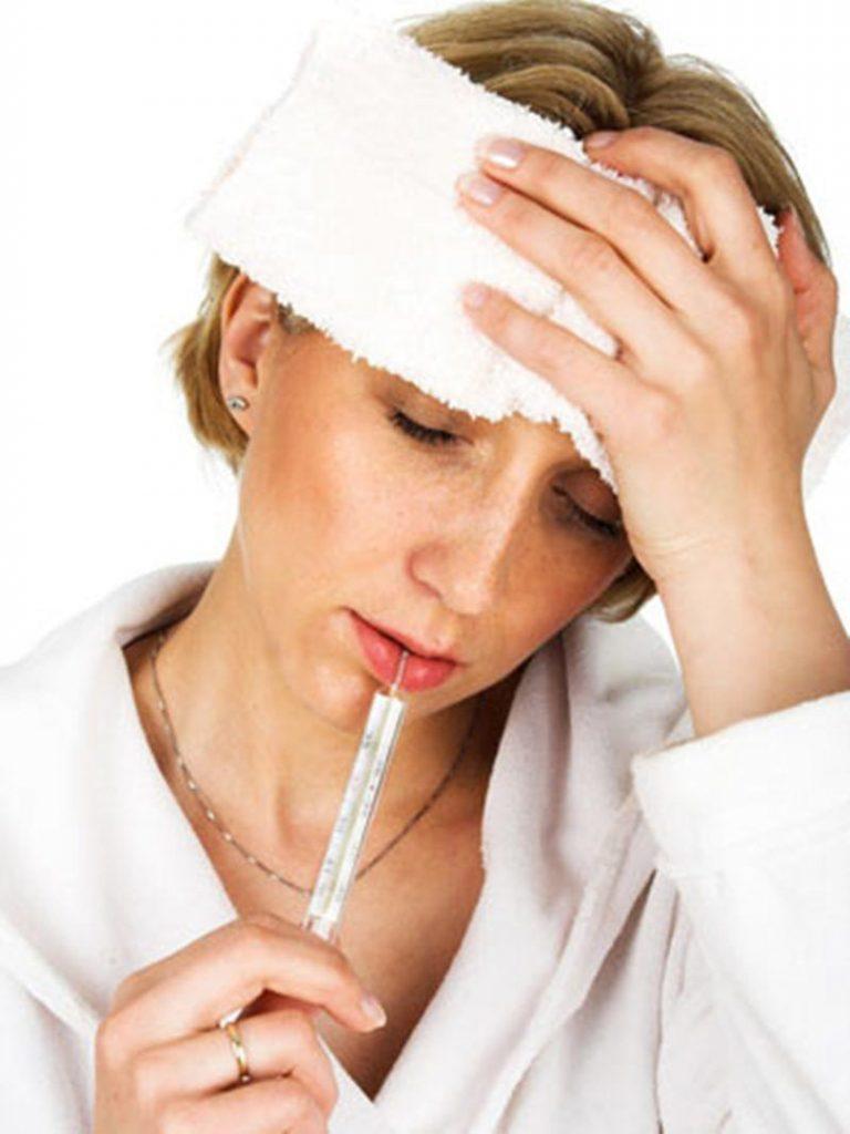tratamiento y sintomas de bronquitis