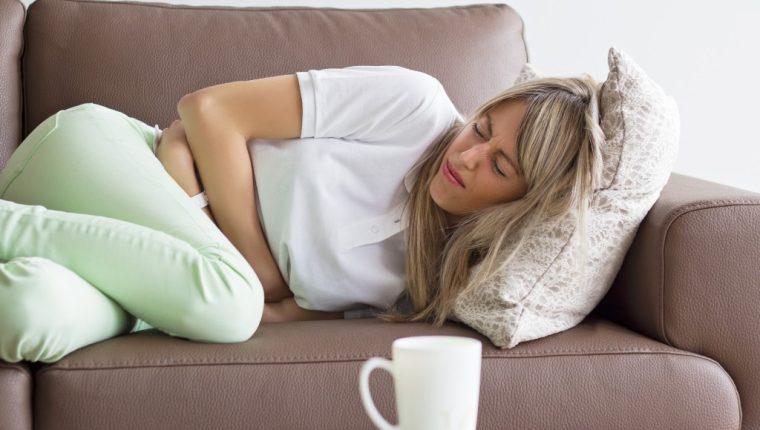 sintomas de ovulacion en los senos