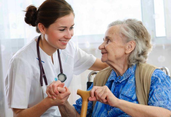 sintomas de pacientes con alzheimer