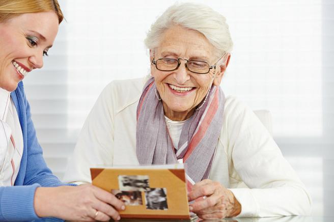sintomas de alzheimer causas