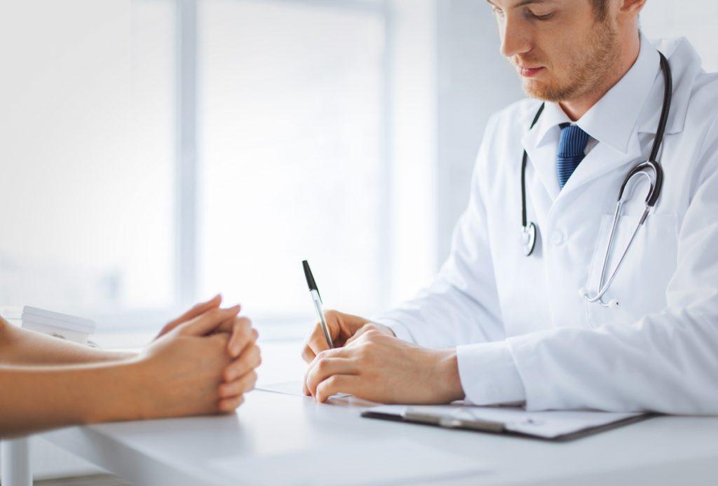 sintomas enfermedad anisakis