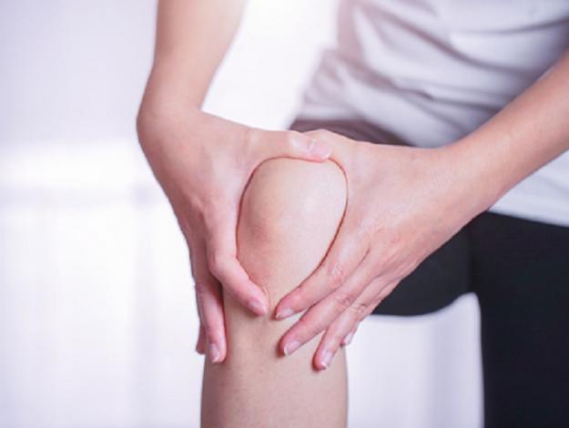 primeros sintomas de artritis reumatoide