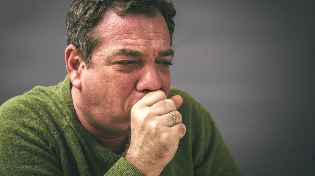 sintomas mas frecuentes de asma