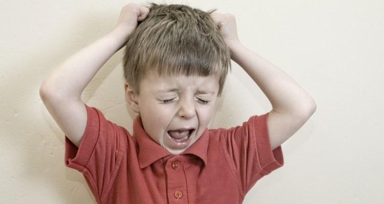 autismo causas sintomas y consecuencias