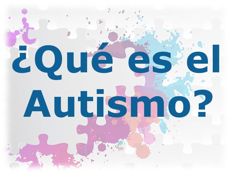 autismo atípico sintomas