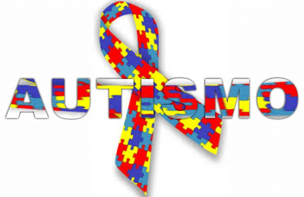 autismo sintomas como identificar
